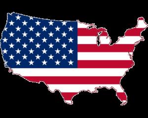 Usa-flag-rrstudy