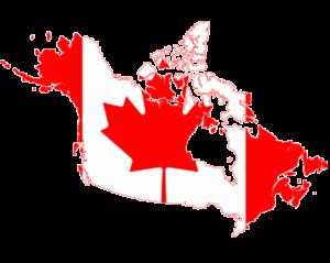 canada-flag-rrstudy