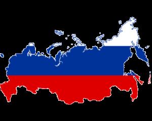 russia-flag-rrstudy