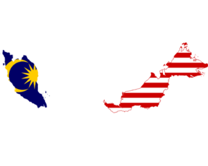 malasiya-flag-rrstudy