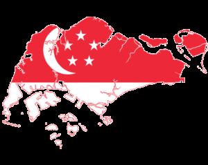 singapore-flag-rrstudy